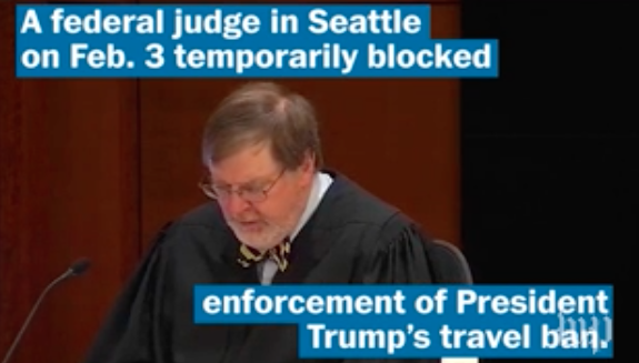 Screen Shot 2017-02-04 at 1.02.50 PM.png